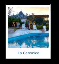 La Canonica