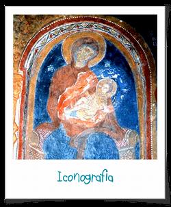 Mottola Madonna Petruscio